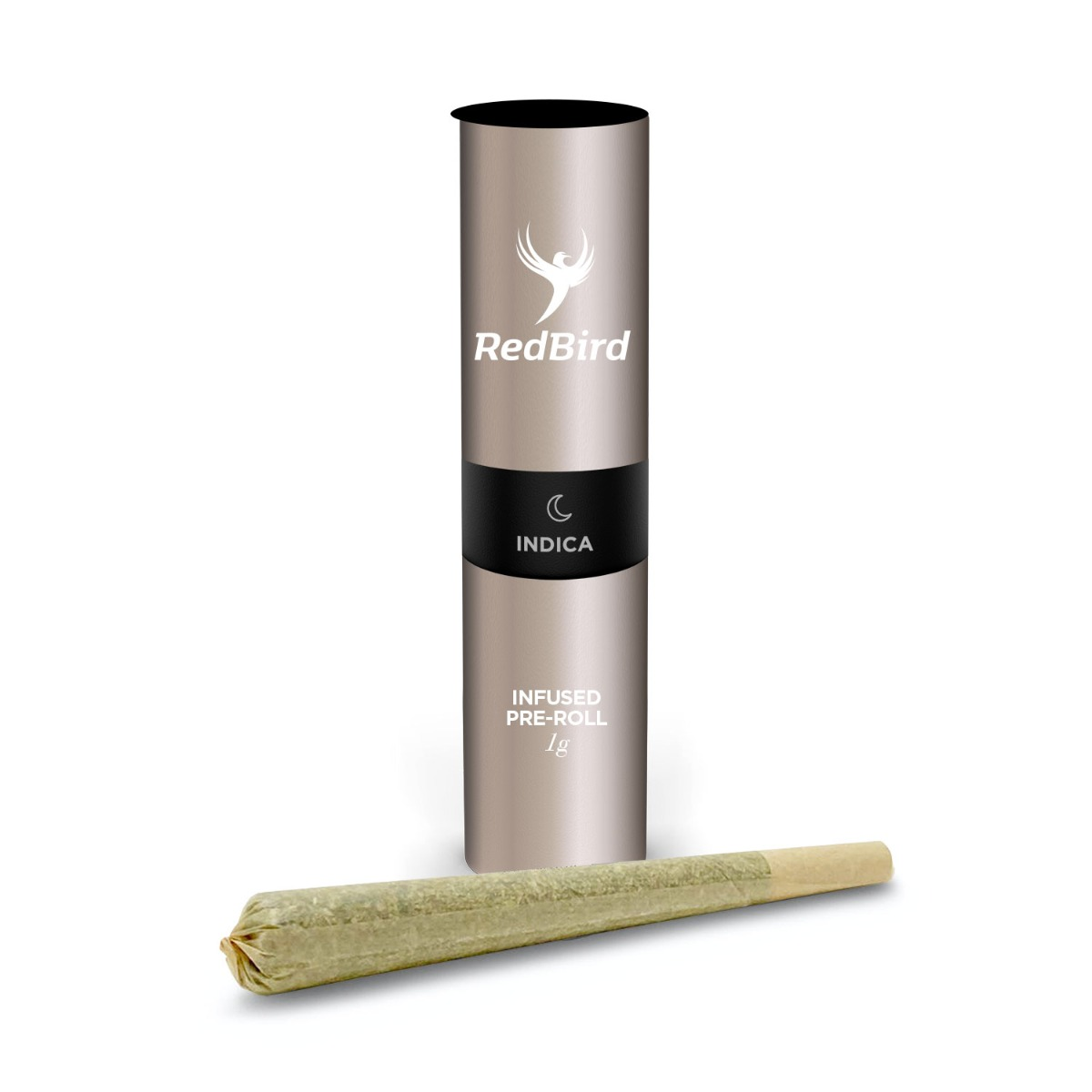 Infused Pre-Roll 1g